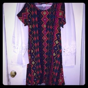Lularoe Carly S
